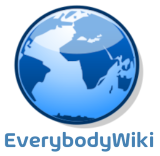 EverybodyWiki Bios & Wiki